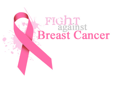 Like on Facebook to increase the JBTG doation to Breast Cancer Research!
